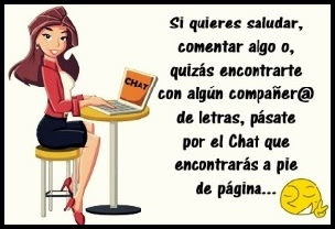 Chat...