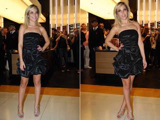 vestido_tubinho_02