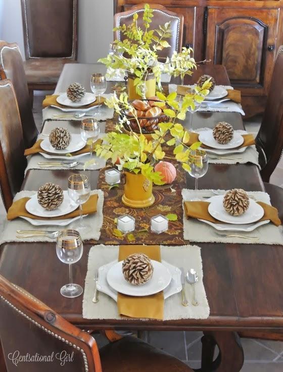 http://www.centsationalgirl.com/2012/11/moms-thanksgiving-table/
