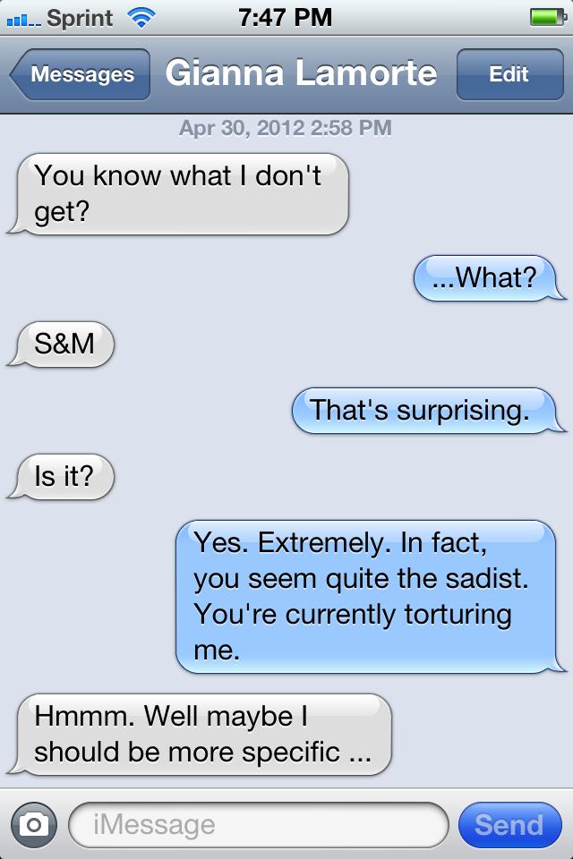 skype how to delete text conversation