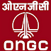 Oil and Natural Gas Corp (ONGC) plans to invest over USD 8.8 billion for 27 July 2015