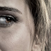 Teaser Poster e Trailer de Regression, com Emma Watson!