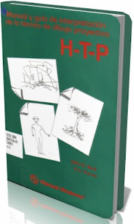 H-T-P – Test Casa-Árbol-Persona-test-prueba-psicologia-inteligencia
