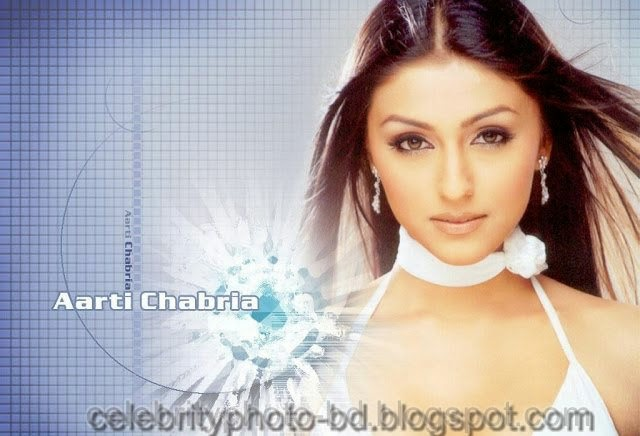Aarti+Chhabria+HD+Wallpaper011