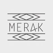 MERAK