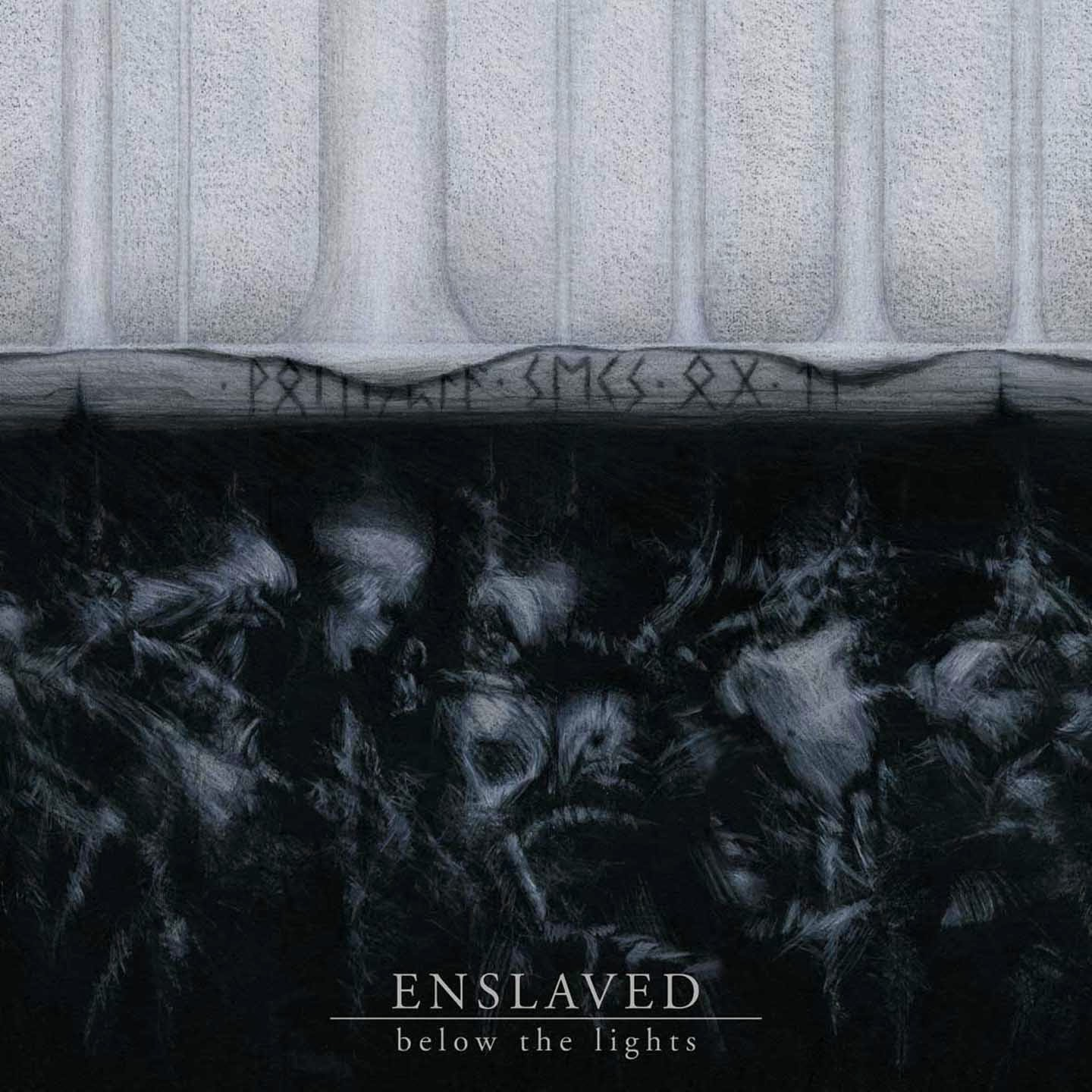 Enslaved-Below_the_Lights.jpg