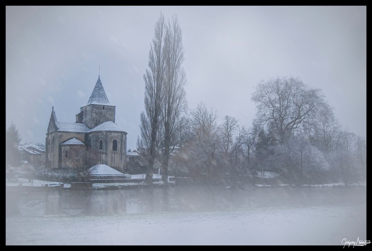 http://lg-photographe.blogspot.fr/2013/12/blog-post_5185.html