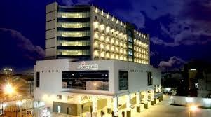 Pesan Hotel Online di Jakarta
