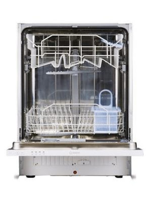 http://www.littlewoods.com/indesit-integrated-4-programme-full-size-dishwasher-dif04---white/455402668.prd