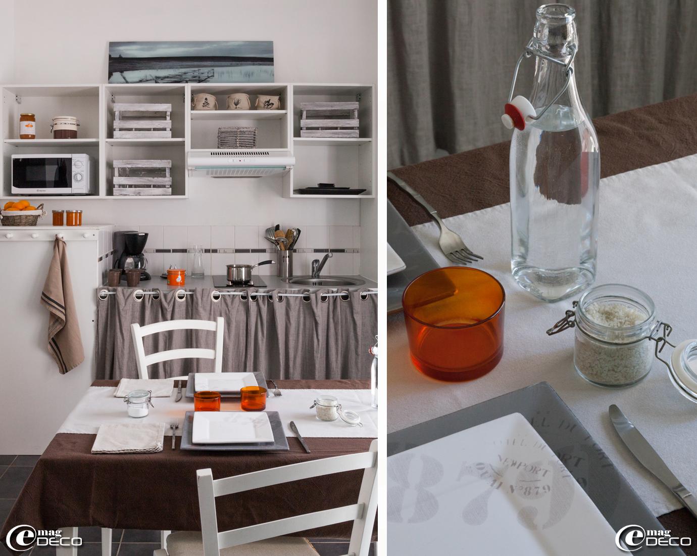 Villa esprit de famille » ~ e magdeco : magazine de décoration