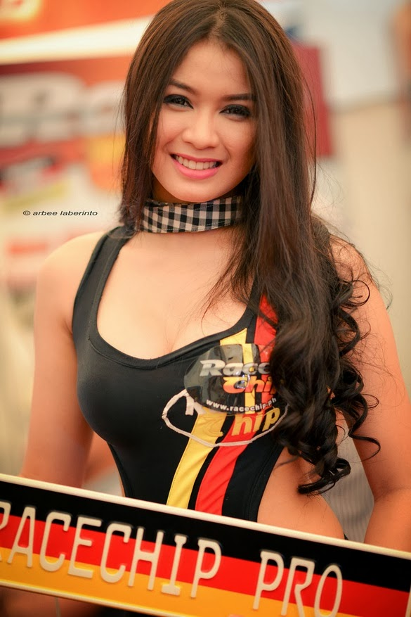 PINAY FEATURED 22