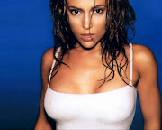 Hairstyles . (alyssa milano hot girl wallpaper)
