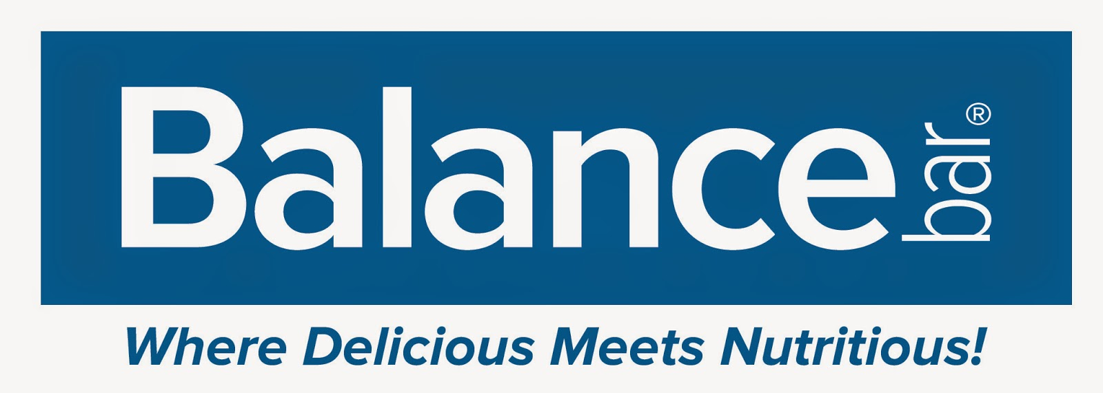Balance Bar logo