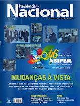 ╔ Revista ABIPEM – Setembro/Outubro 2012 ╝