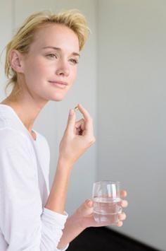Starker vaginaler Geruch verursacht