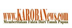 K A R O B A-News