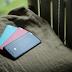 Tai facebook cho Xiaomi Mi 4c