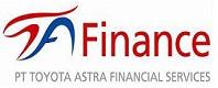 Lowongan Kerja Toyota Astra Financial Services