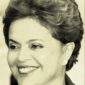 BRASIL -- Nova Campanha da Legalidade
