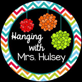 https://www.teacherspayteachers.com/Store/Hanging-With-Mrs-Hulsey