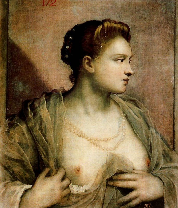 prostitutas del barroco prostitutas amsterdam