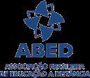 Cursos 24 Horas é Membro da ABED - Associação Brasileira de Educação a Distância