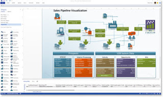 Microsoft Visio Professional 2013 Full Version