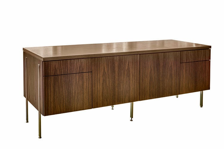The Cool House Classic Miid Century Furniture Reissues