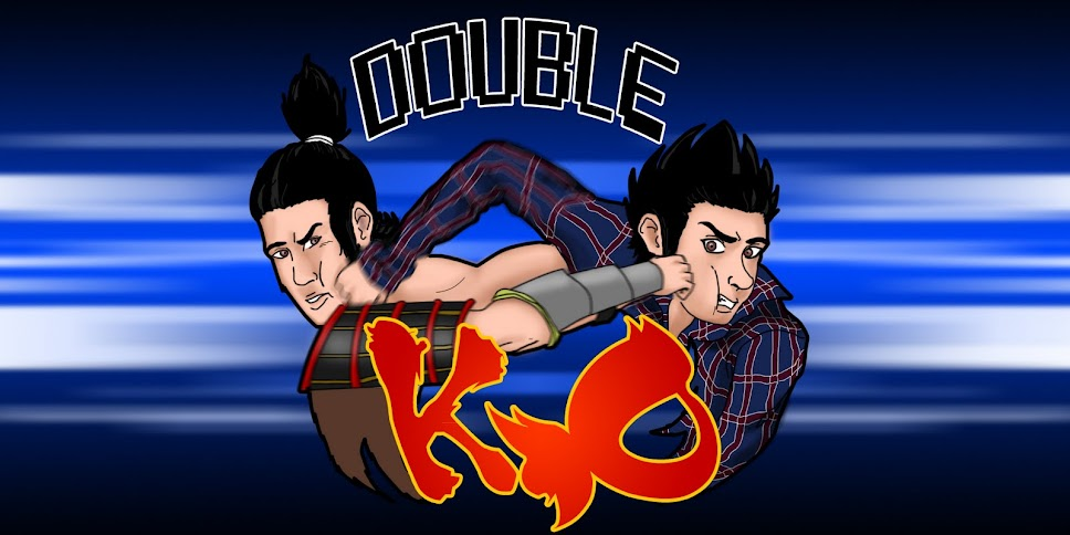 Twinbrothersblog
