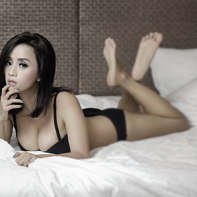 indonesia beautiful sexy girls and naked