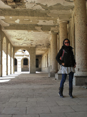 "<a href=""http://mataram.info/things-to-do-in-bali/visitindonesia-banda-marine-life-the-paradise-of-diving-topographic-point-inward-fundamental-maluku/"">Indonesia</a>best destinations : Istana Darul Aman, Saksi Perang Di Afghanistan"