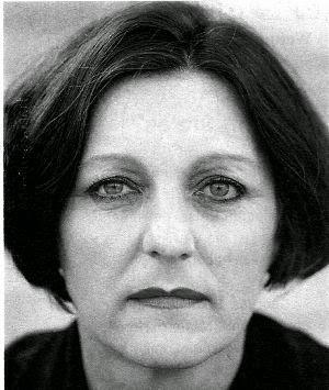 Hertha Müller