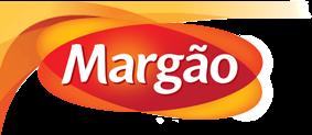 Margão - Alma e Sabor aos seus Pratos