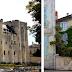 10 raisons de vivre à Niort