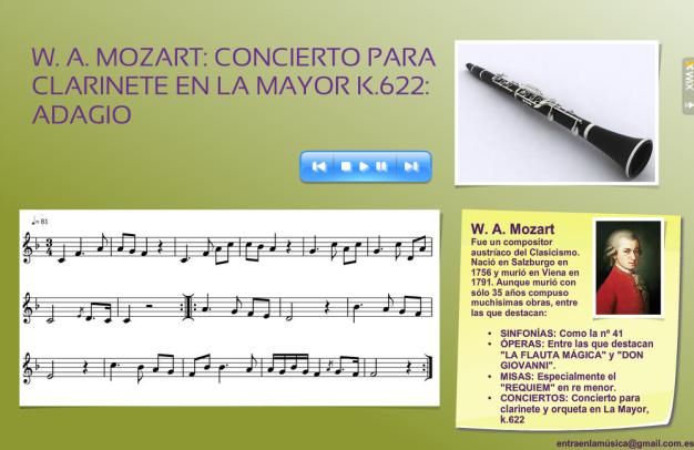 http://entraenlamusica.wix.com/concierto-clarinete-mozart