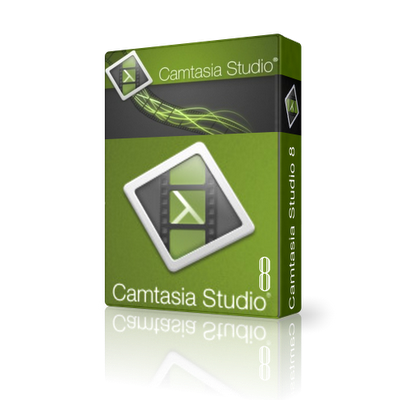 Free Camtasia Studio 8.1 with Serial Keys