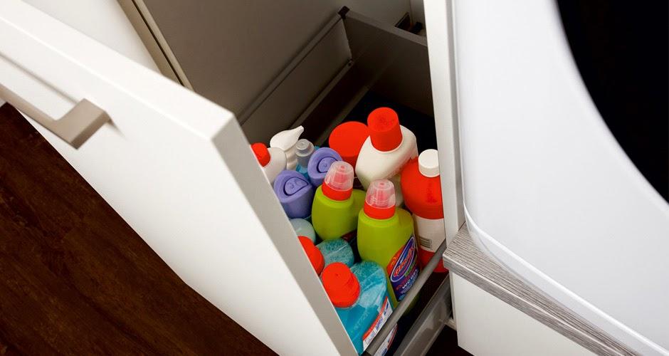 Lisa Melvin Design Laundry Room Utility Room Designer LAUNDRY
