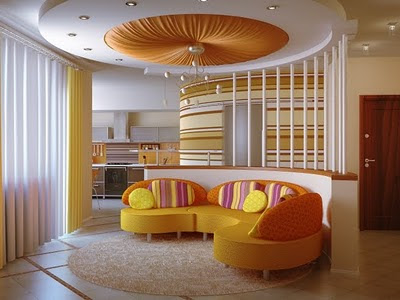 interior design: Beautiful home interior designs
