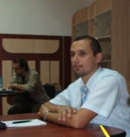 Aspecte de la simpozionul naţional Historia et Cultura Alimentorum (I), 23.09.2011...