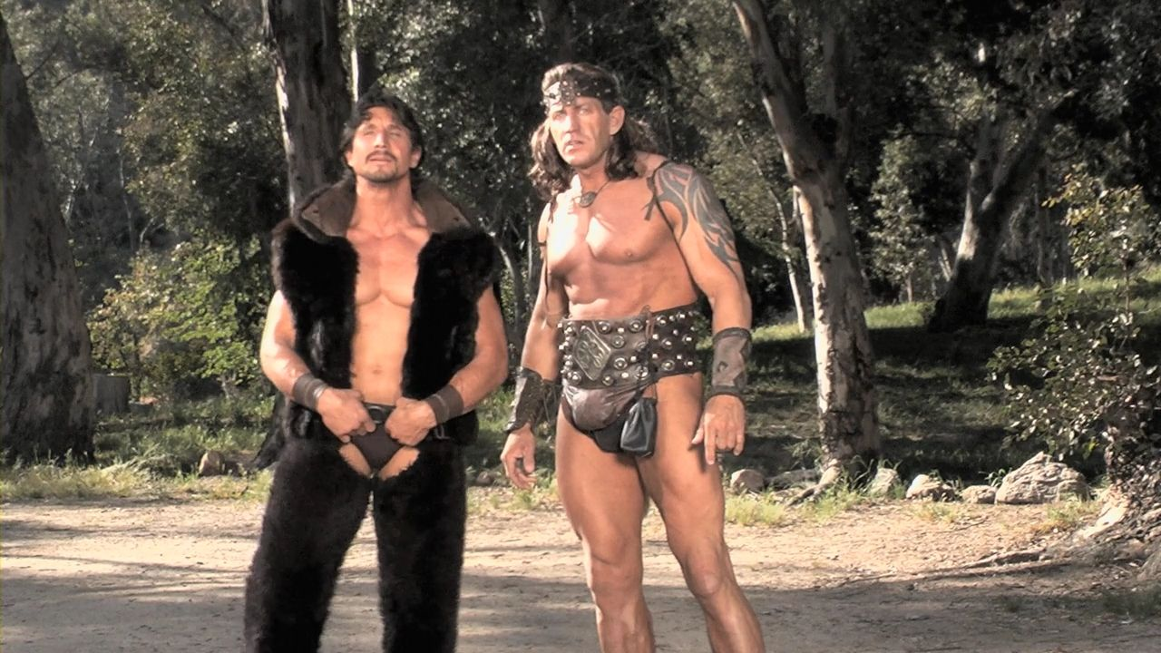 Conan the barbarian clip2 6