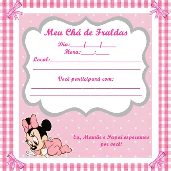 Postado Por Carla Andrade   S Domingo  Setembro 09  2012