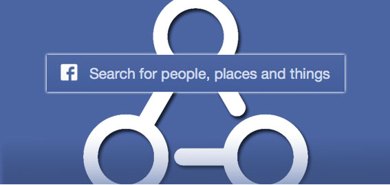 How to delete searches in Facebook, delete searches in Facebook