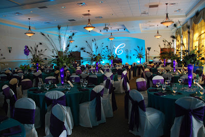 lake mary events center wedding coordinator
