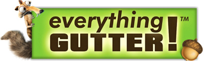 Everything Gutter