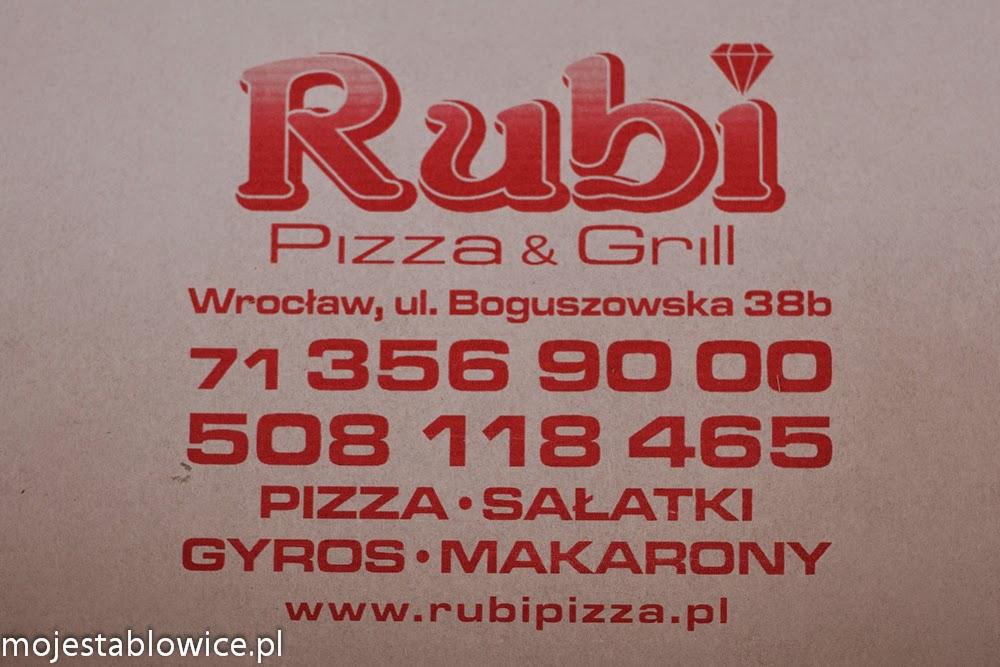 pizza, Stabłowice, jedzenie, na wynos, Wrocław