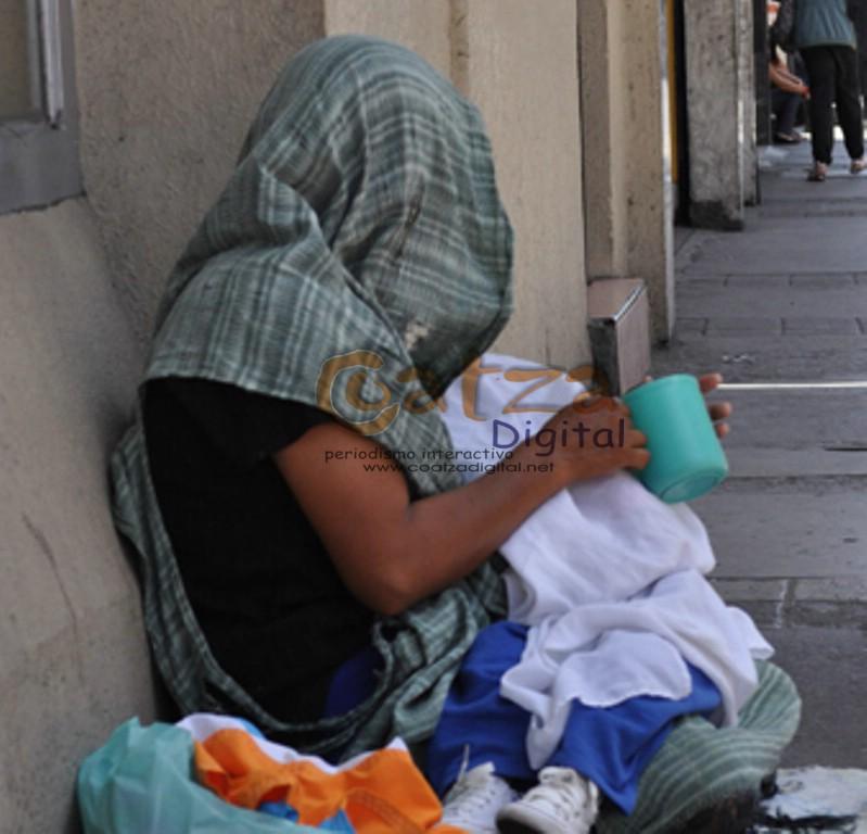 centro ayuda madre soltera: