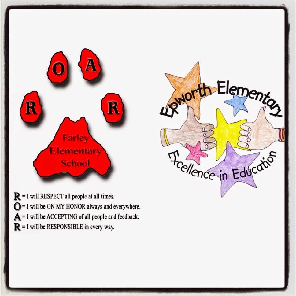 Epworth and Farley Elementary