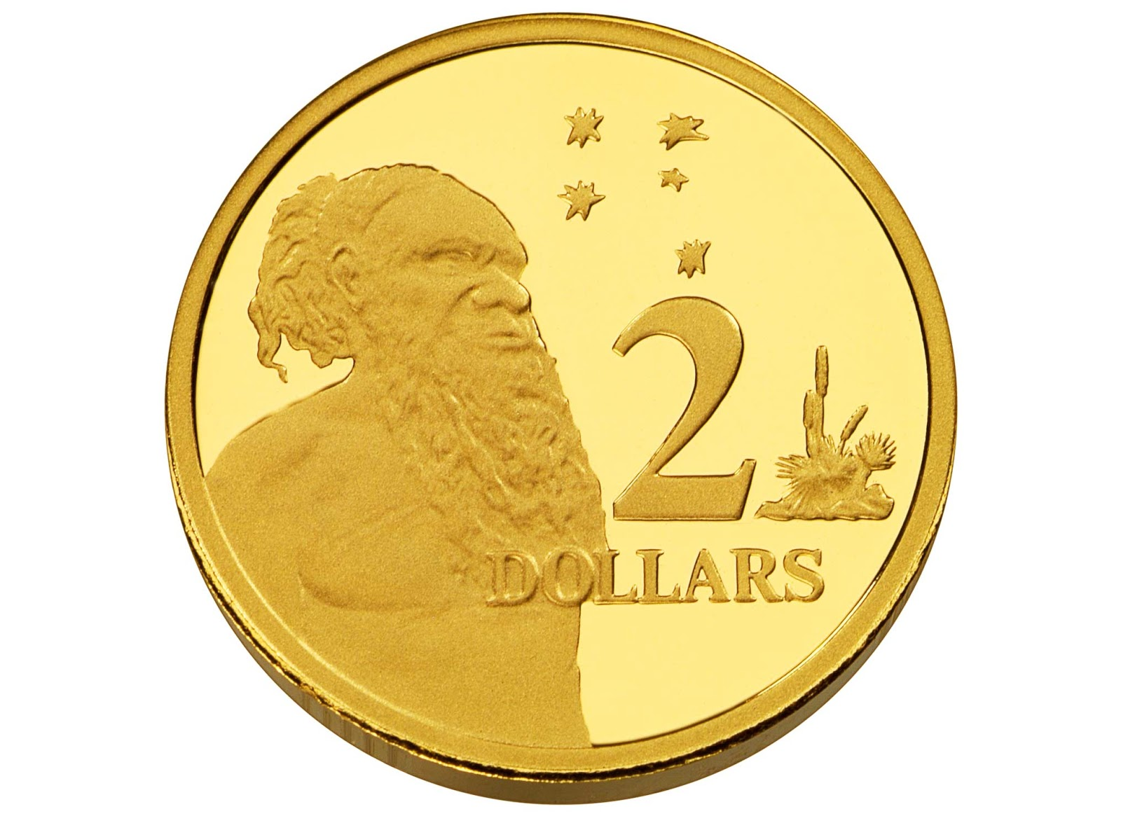2012-8-Coin-two-dollar-Gold-Proof-Year-S