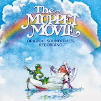Now Available! The Re-release of The Muppet Movie Original Soundtrack