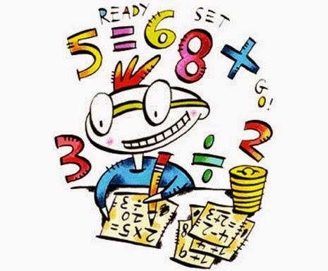 http://actividadesparaelcole.blogspot.com.es/2008/02/problemas-decimales-5.html